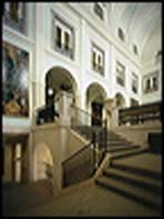 escalera_bellas_artes
